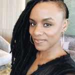 My Clarity Coach: Michelle McKinney