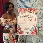 Mamas who Lunch – Philly
